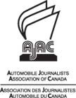 AJAC award logo