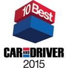 carDriver2015