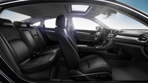 MY16_civic_sedan_interior_gallery_08