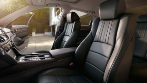 my18_accord4D_interior_gallery-01