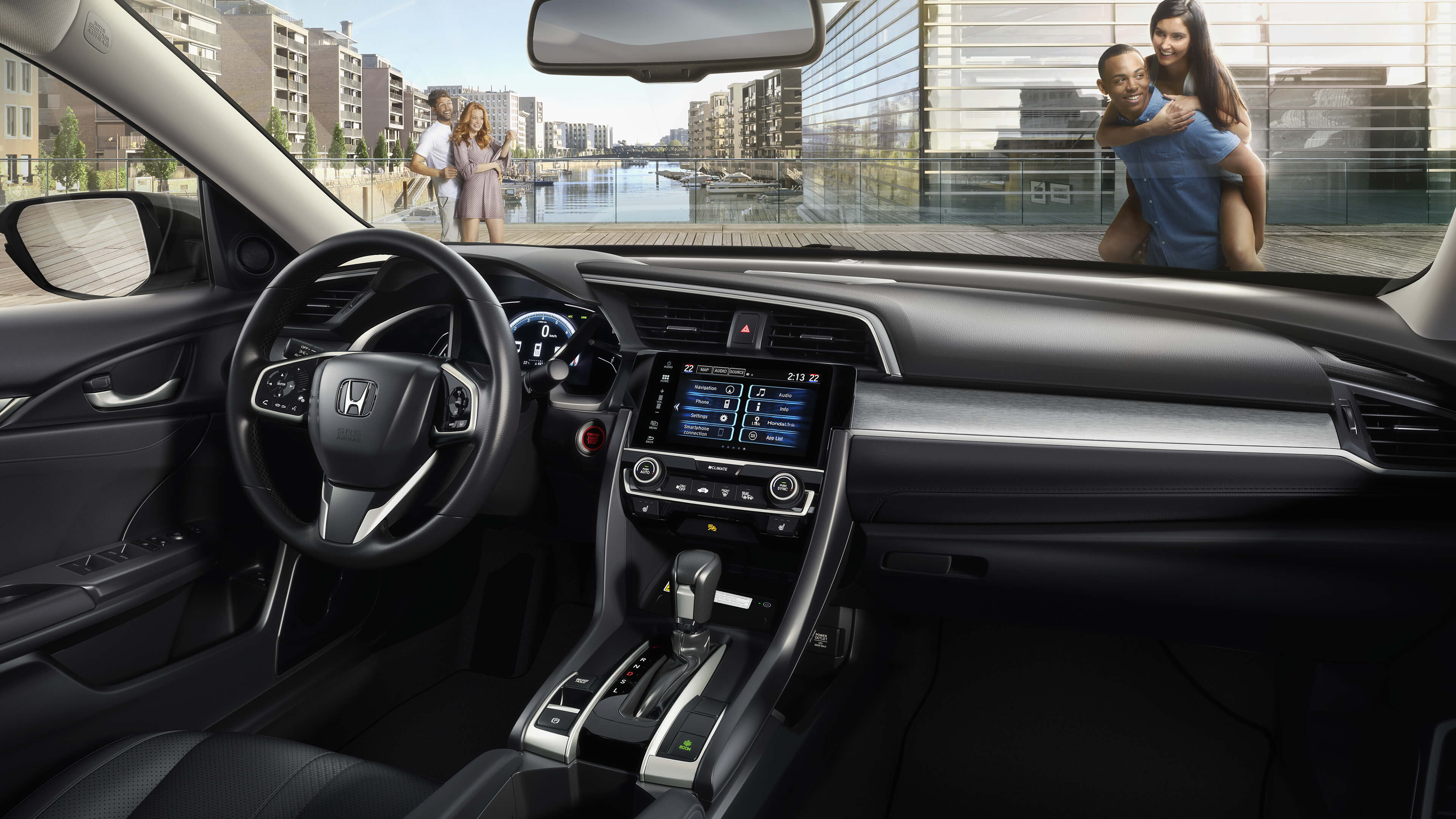 MY16_civic_sedan_interior_gallery_05_EN
