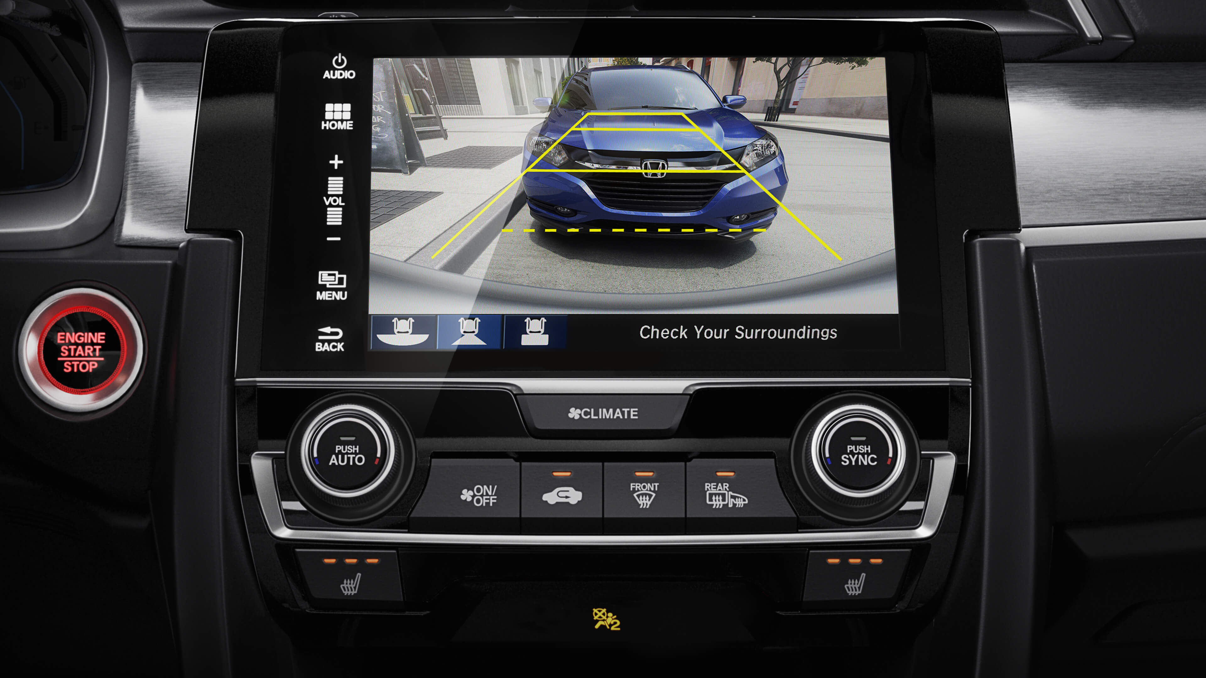 my18_civic4D_interior_gallery-03-EN