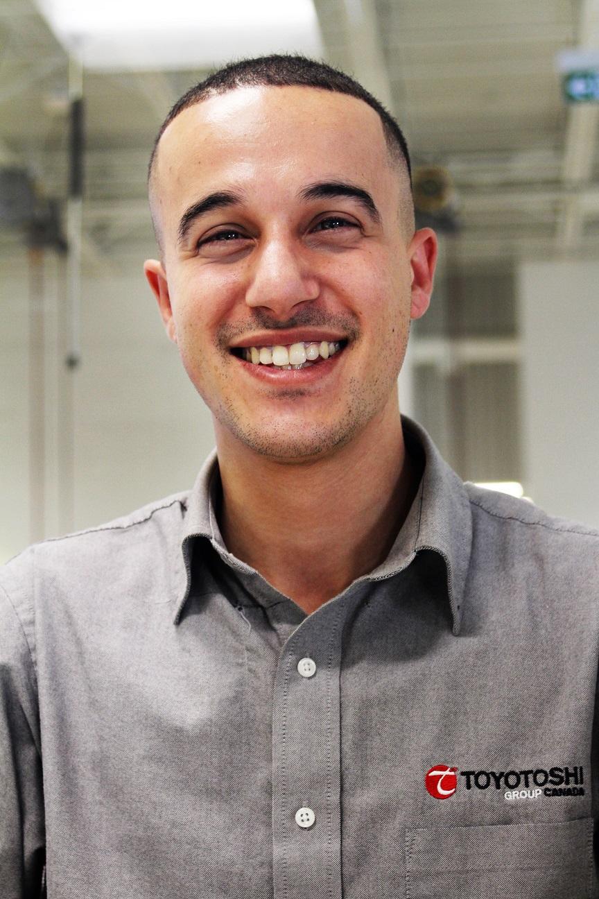 Omar Heiba