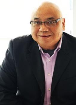 Edwin  Sepidoza