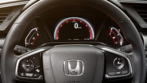 MY17_Civic_Sedan_Si_interior_gallery-05
