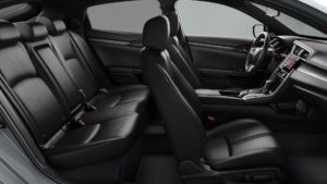 MY17_civic_hb_interior_gallery-06