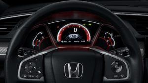 MY17_civic_hb_interior_gallery-07