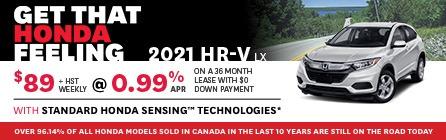 IdealHonda-JuneHP-IPBanners-HP-2021 HRV LX (1)